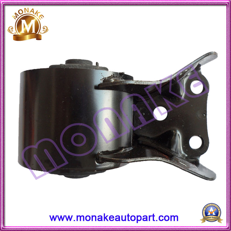 Auto Rubber Parts Engine Mount for Mazda (GA2A-39-040) from