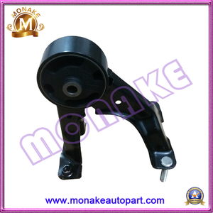 Auto Rubber Parts Gear Box Mounting for Toyota Corolla