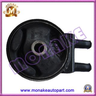 Korean Engine Mounting, Korean Engine Mounting Products