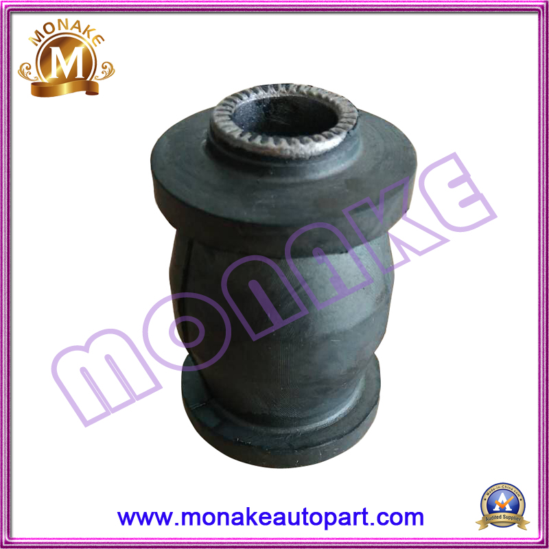 Auto Rubber Parts Suspension Arm Bushing for Toyota (48654